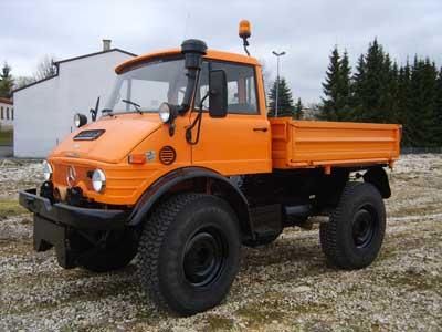 newest cr-01 kit, tamiya 58414 mercedes-benz unimog 406 u900