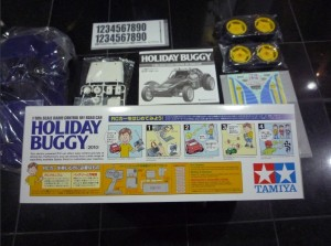 holiday_buggy_2010_kit_2