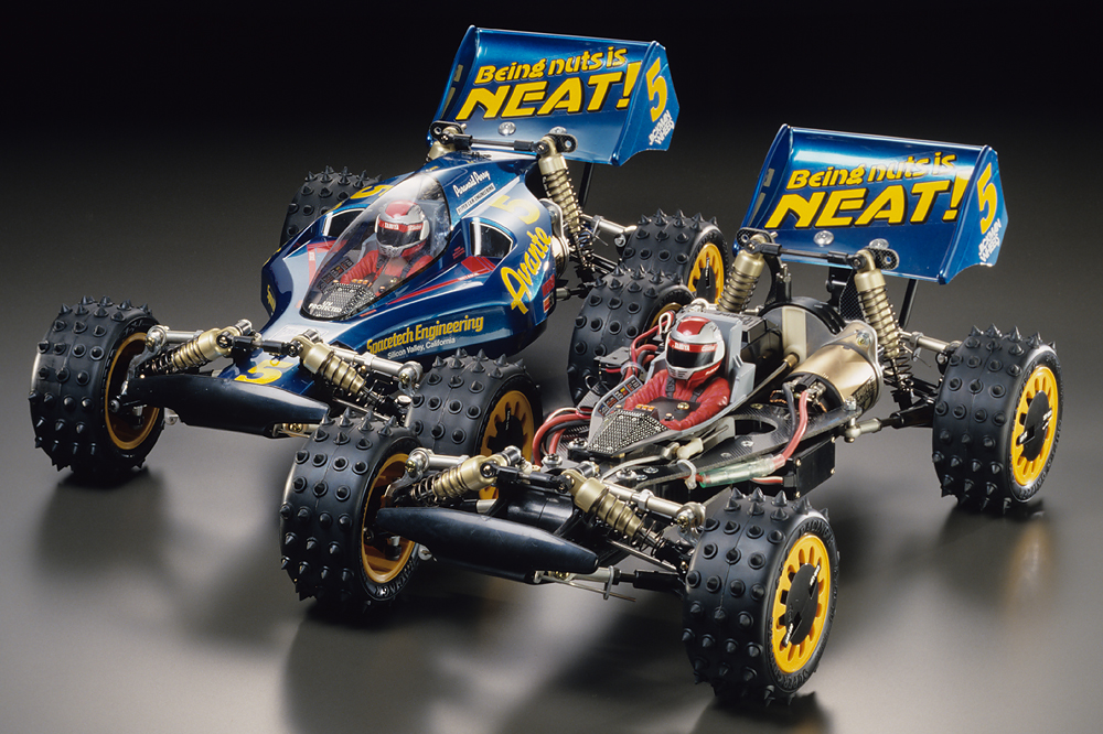 4wd buggy with Tamiya 58489 110 Rc Buggy Avante 2011 Official Details on Scenic Drives Moab That Dont Require Four Wheel Drive moreover Watch in addition Syaheli 112 2 4G 4WD Desert Off Road Truck Eagle 3 RC Car FY03 P 984621 also F 1208504 Bki9595 as well Gallery.