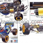 tamiya_avante_2011_colour