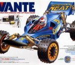 tamiya_avante_package