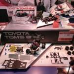 tamiya 51 hobby show 2011 (29)