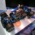 tamiya 51 hobby show 2011 (35)