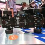 tamiya 51 hobby show 2011 (36)