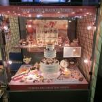 tamiya 51 hobby show 2011 (57)
