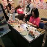 tamiya 51 hobby show 2011 (58)