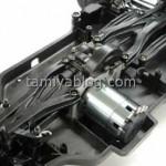 Tamiya 58507 DB02 Leonis (2)