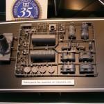 DSCF8017
