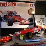 DSCF8092