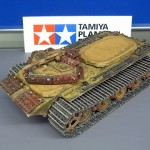 Tamiya 2012 RC Modelers work contest 05