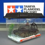 Tamiya 2012 RC Modelers work contest 20