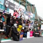 Tamiya Jun Watanabe Cup 02
