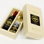 tamiya wine
