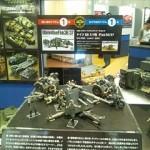 DSC_0225