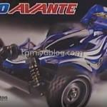 tamiya-aero-avante