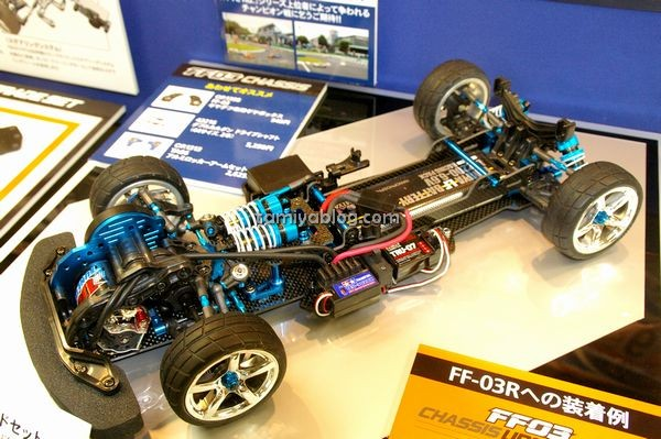 rc radio with Tamiya Ff03 Upgrade Set 2 on Classic Tamiya Rc Cars Recreated With Lego 5 additionally Merici Pristroje also R1 moreover CASO 05 furthermore Cigar Galaxy M82.