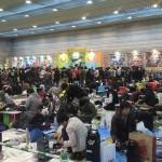 tamiya-fair-2012 (17)