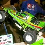 tamiya-fair-2012 (32)