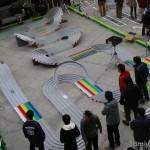 tamiya-fair-2012 (34)