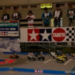 tamiya-fair-2012 (58)