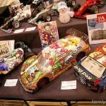 tamiya-fair-2012 (62)