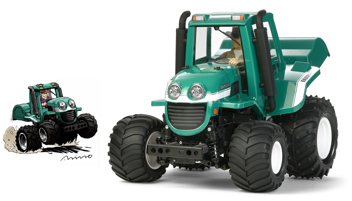 tamiya-58556-farm-king-wheelie