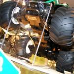 tamiya-nuremberg-fair-2013 094