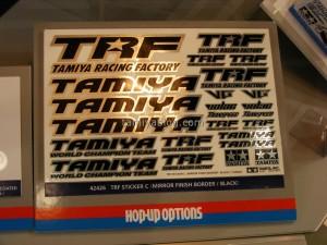 tamiya-nuremberg-fair-2013 142