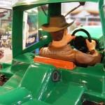 tamiya-nuremberg-fair-2013 178