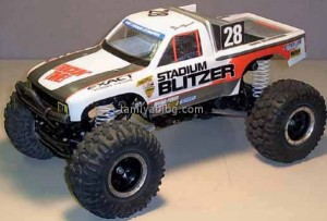 tamiya-58592-rock-crawler