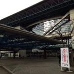 Tamiya 40th RC Anniversary Event