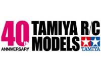 tamiya-40th-rc-anniversary