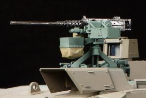 tamiya-56036-gun