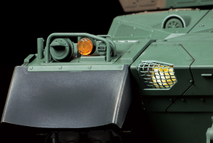 tamiya-56036-headlight