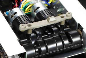tamiya-56036-motor