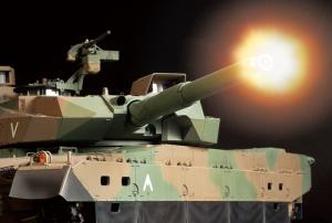 tamiya-56036-recoil