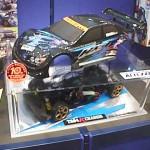 Tamiya 40th Shizuoka Hobby Show 2001 (4)