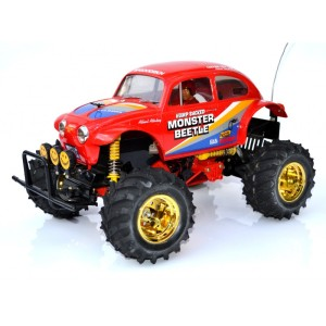 Tamiya-58618-Monster-Beetle