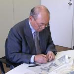 Tamiya Yamato 1960-2010 50 years Shunsaku (2)