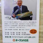 Tamiya Yamato 1960-2010 50 years Shunsaku (5)