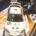 Tamiya 41th Shizuoka Hobby Show 2002 (26)