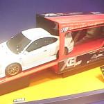 Tamiya 41th Shizuoka Hobby Show 2002 (8)
