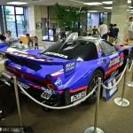 Tamiya-HQ-Japan-Visit (12)