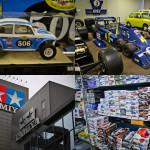 Tamiya-HQ-Japan-Visit (2)