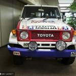 Tamiya-HQ-Japan-Visit (20)