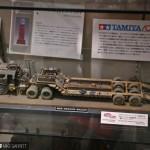 Tamiya-HQ-Japan-Visit (34)