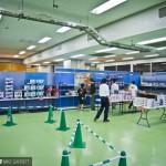 Tamiya-HQ-Japan-Visit (47)