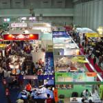 Tamiya Tokyo Hobby Show 2002 (2)