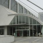 Tamiya Tokyo Hobby Show 2002 (4)