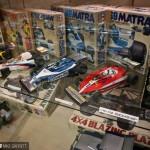 Tamiya-Museum-Shizuoka-Visit (15)